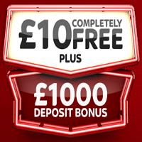 UK Casino No Deposit