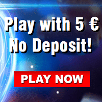 Live Casino Energy Casino