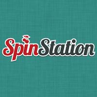 Spin Station Casino UK