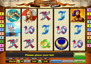 Golden Cobras Online Slot