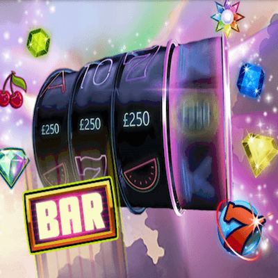 Spin Station Free Bonus