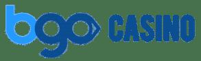 BGO Casino Review 2020 with Bonus and Free Spins