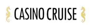 Casino Cruise Review 2020 with Bonus and Free Spins