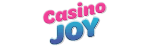 Casino Joy Review 2020 with Bonus and Free Spins