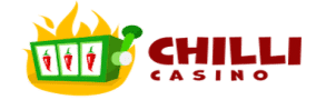 Chilli Casino Review 2020 with Bonus and Free Spins