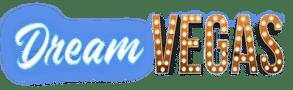 Dream Vegas Test 2020 mit Bonus und Freispiele