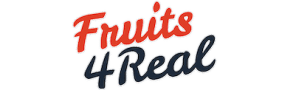 Fruits4Real Review 2020 with Bonus and Free Spins