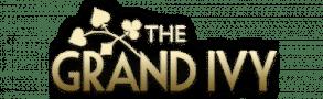 Grand Ivy Test 2020 mit Bonus und Freispiele
