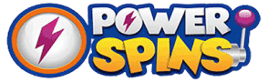 PowerSpins Review 2020 with Bonus and Free Spins