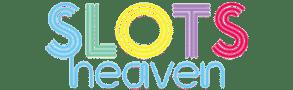 Slots Heaven Test 2020 mit Bonus und Freispiele