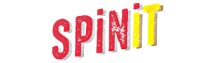 Spinit Casino Review 2020 with Bonus and Free Spins