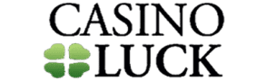Casino Luck Review 2020 with Bonus and Free Spins