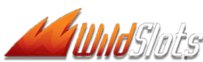 Wild Slots Review 2020 with Bonus and Free Spins
