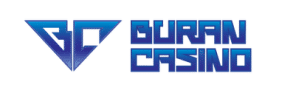 Buran Casino Review 2020 with Bonus and Free Spins