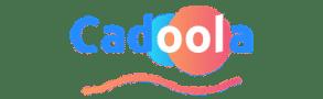 Cadoola Casino Test 2020 mit Bonus und Freispiele