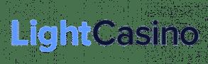 Light Casino Test 2020 mit Bonus und Freispiele
