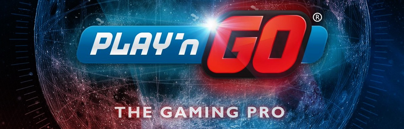 Play/n Go Slots Free to Play