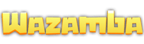 Wazamba Casino Review 2020 with Bonus and Free Spins