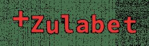 ZulaBet Casino Test 2020 mit Bonus und Freispiele