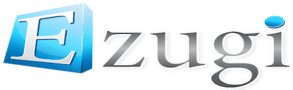 Ezugi Live Casino Review
