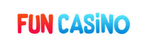 Fun Casino Review 2020 with Bonus and Free Spins