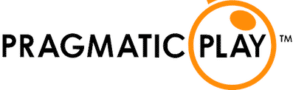 Pragmatic Play Live Casino Review
