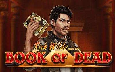 Online Casino Freispiele Book Of Dead