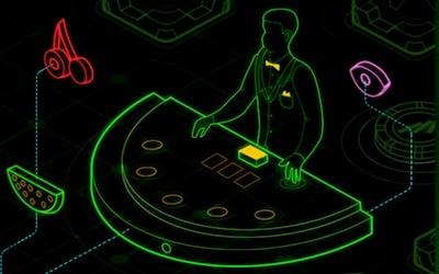 Futiriti Casino Free Play