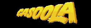 Casoola Casino Test 2020 mit Bonus und Freispiele