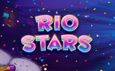 Rio Stars Slot