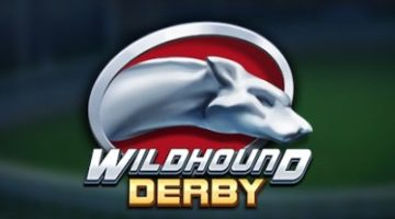 Wildhound Derby Play'n Go