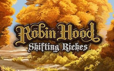 Robin Hood Gratis Spielen