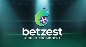 BETZEST 10 € FREE FOR CASINO AND SPORT