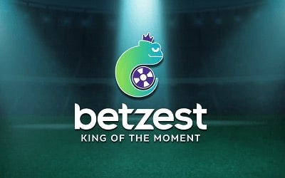Betzest King of the Moment