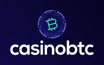 Casino BTC.bet Freispiele