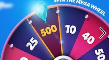 WIN IN BGO UP TO 500 FREE SPINS